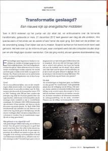 artikel-oktober-2014-1